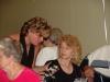 Reunion  July 17 2004 028.jpg