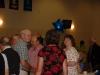 Reunion  July 17 2004 029.jpg