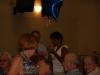 Reunion  July 17 2004 048.jpg