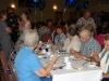 Reunion  July 17 2004 051.jpg