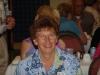 Reunion  July 17 2004 052.jpg
