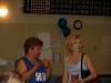 Reunion  July 17 2004 053.jpg