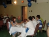 Reunion  July 17 2004 058.jpg
