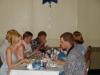 Reunion  July 17 2004 068.jpg
