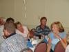 Reunion  July 17 2004 069.jpg