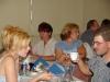 Reunion  July 17 2004 070.jpg