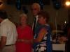 Reunion  July 17 2004 074.jpg
