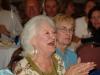 Reunion  July 17 2004 090.jpg