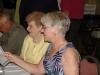 Reunion  July 17 2004 091.jpg