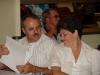Reunion  July 17 2004 093.jpg