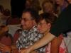 Reunion  July 17 2004 095.jpg