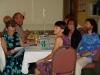 Reunion  July 17 2004 104.jpg