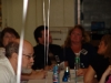 Reunion  July 17 2004 106.jpg