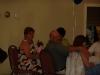 Reunion  July 17 2004 107.jpg