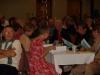 Reunion  July 17 2004 111.jpg