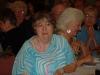 Reunion  July 17 2004 112.jpg