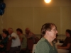 Reunion  July 17 2004 122.jpg