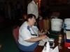 Reunion  July 17 2004 125.jpg