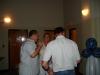 Reunion  July 17 2004 135.jpg