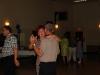 Reunion  July 17 2004 144.jpg
