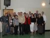 Class reunion 2010 027.jpg