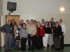 Class reunion 2010 028.jpg