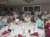OOB All Class Reunion 2016-3041