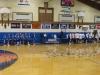 2018 Alumni Basketball-5057