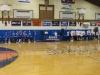 2018 Alumni Basketball-5058