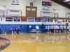 2018 Alumni Basketball-5059