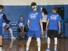 2018 Alumni Basketball-5062