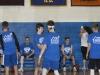 2018 Alumni Basketball-5063