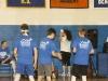 2018 Alumni Basketball-5064