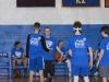 2018 Alumni Basketball-5065