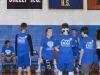 2018 Alumni Basketball-5066