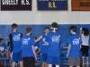 2018 Alumni Basketball-5067