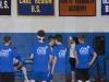 2018 Alumni Basketball-5068