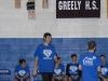 2018 Alumni Basketball-5069