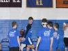 2018 Alumni Basketball-5070