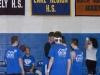 2018 Alumni Basketball-5071