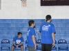 2018 Alumni Basketball-5072