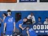 2018 Alumni Basketball-5073