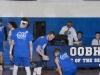 2018 Alumni Basketball-5074