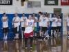2018 Alumni Basketball-5075