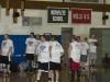 2018 Alumni Basketball-5078