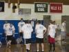 2018 Alumni Basketball-5079