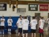 2018 Alumni Basketball-5080