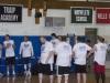2018 Alumni Basketball-5081