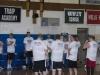 2018 Alumni Basketball-5082