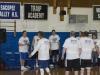 2018 Alumni Basketball-5083